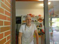 Reggies Kiosk